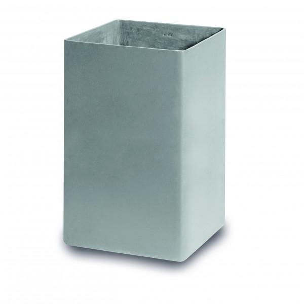 Eternit Trenta-3 grau