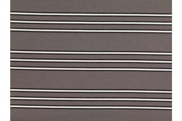 Zierkissen quadratisch Unico Grösse: 38x38