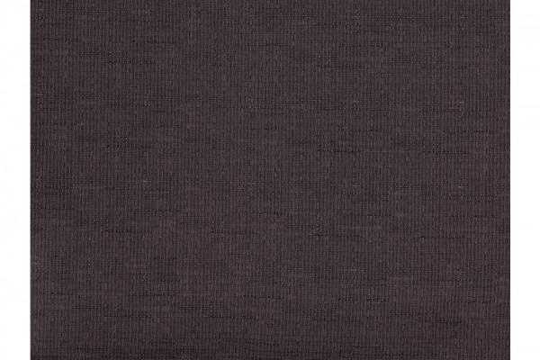 Stoff Breite 160 Olefin schwarz
