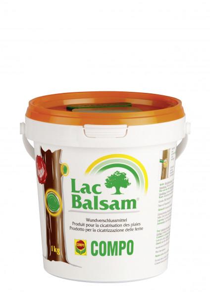 COMPO Lac Balsam®