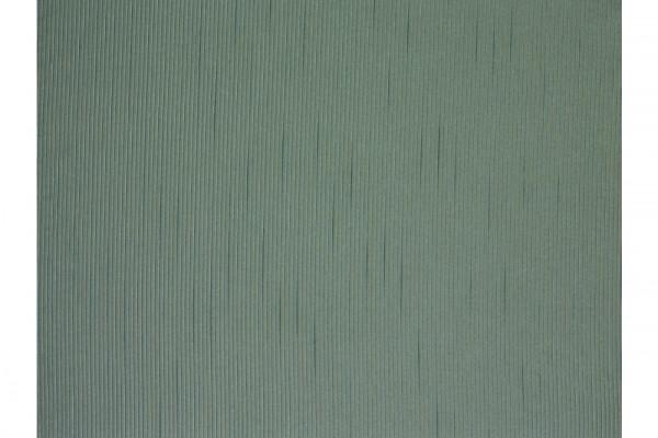 Stoff Breite 150 Prado grün