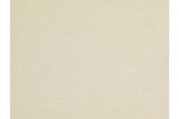 Stoff Breite 180 Classic beige