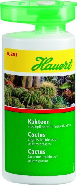 Kaktus (flüssig)