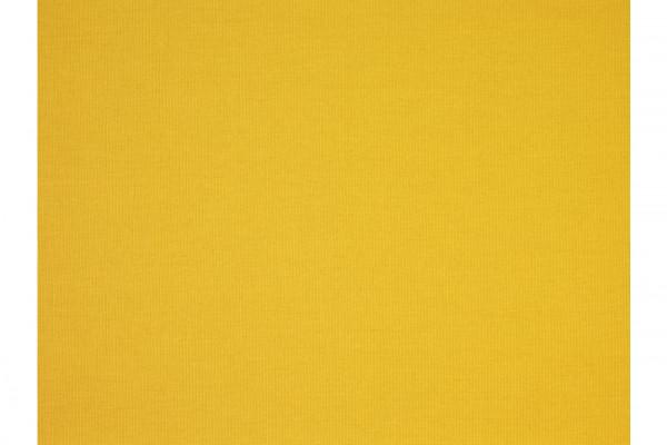Stoff Breite 180 Classic gelb