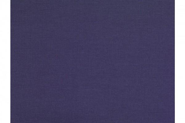 SAN REMO Sitzkissen Gartenstuhl Classic blau