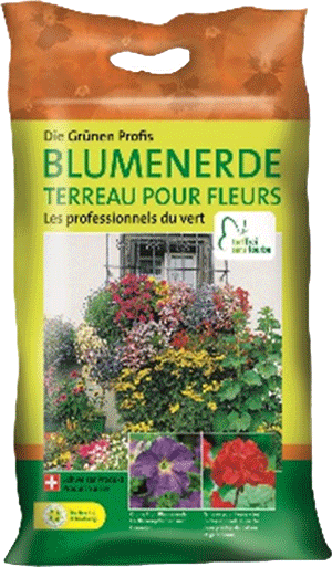 EGP-Blumenerde-ricoter