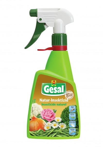 Gesal Natur-Insektizid RTD