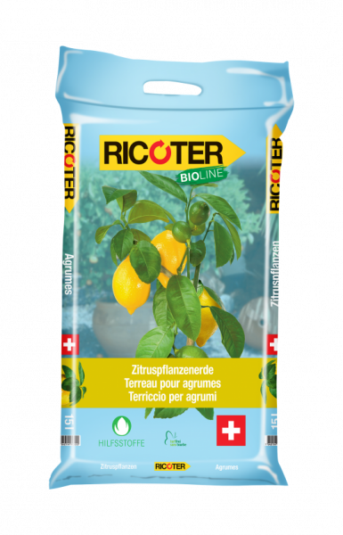 zitruspflanzenerde-bio-line-ricoter