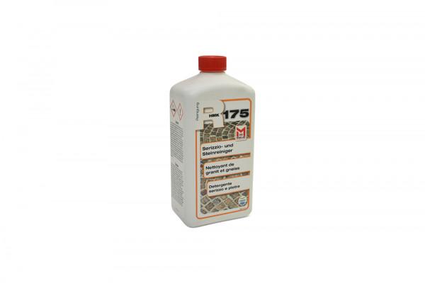 Pflegemittel Granit Granitpflege R-175 Serizzo- und Steinreiniger 1 lt