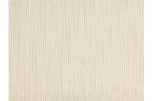 Stoff Breite 137 Dupione beige