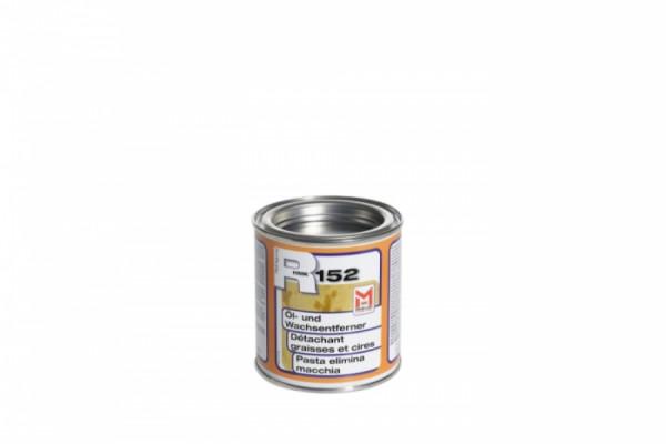 Granitpflege R-52 Reinigen 0.25 lt