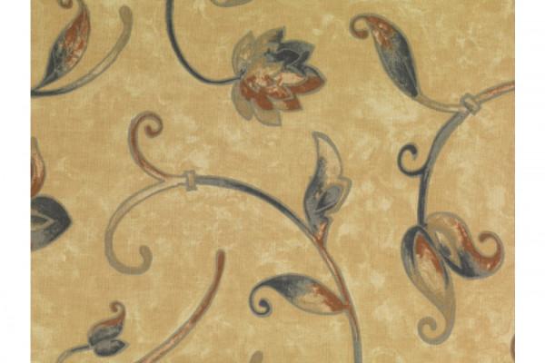 Gartentischset Volterra Original