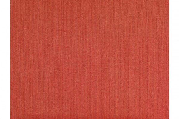 Stoff Breite 137 Dupione rot
