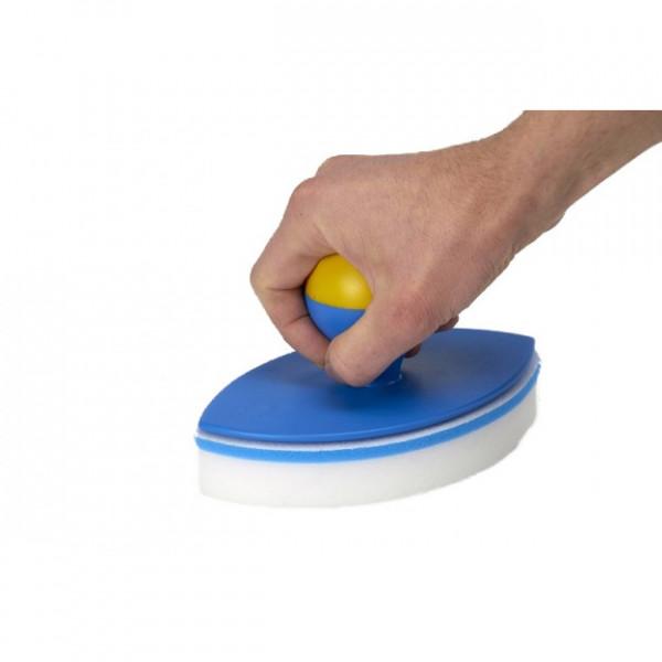 Easy Pool`Gom inkl. Gummi 18x10cm