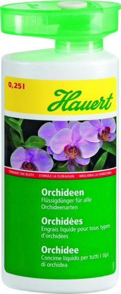 Orchideen (flüssig)
