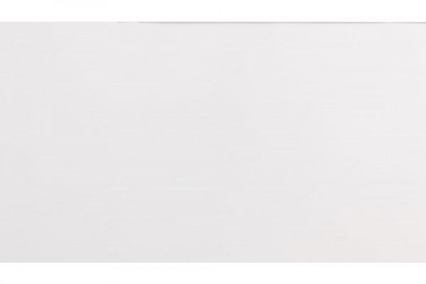 Einlegeplatte zusätzlich