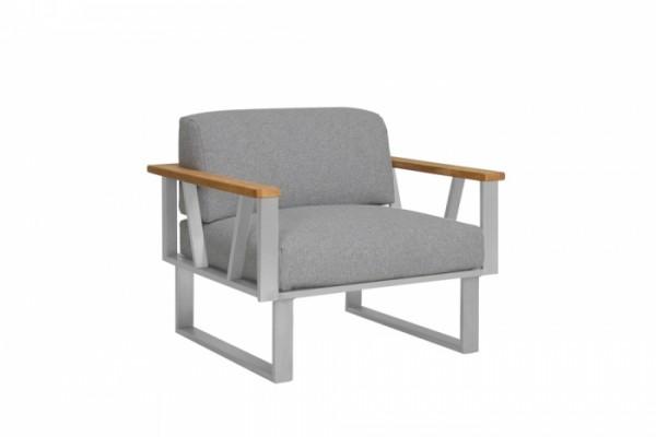Yukon Lounge Sessel