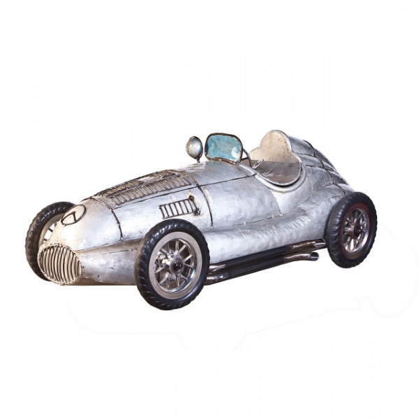 1920-185_P00