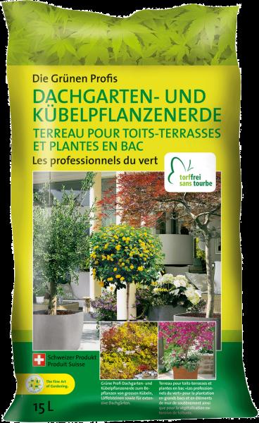 EGP-Dachgartenerde-15L-ricoter