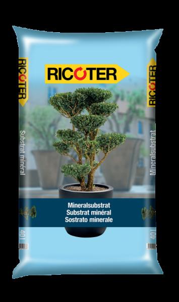 mineralsubstrat-ricoter