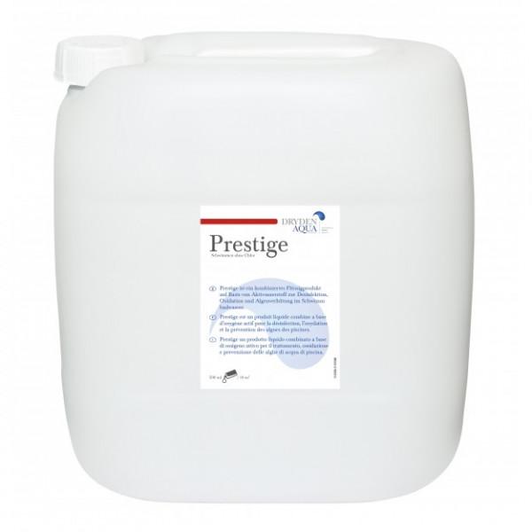 DRYDEN Aqua Prestige FLÜSSIG