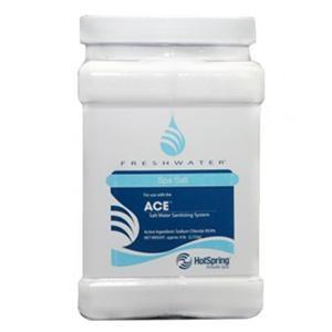ACE - Spezialsalz