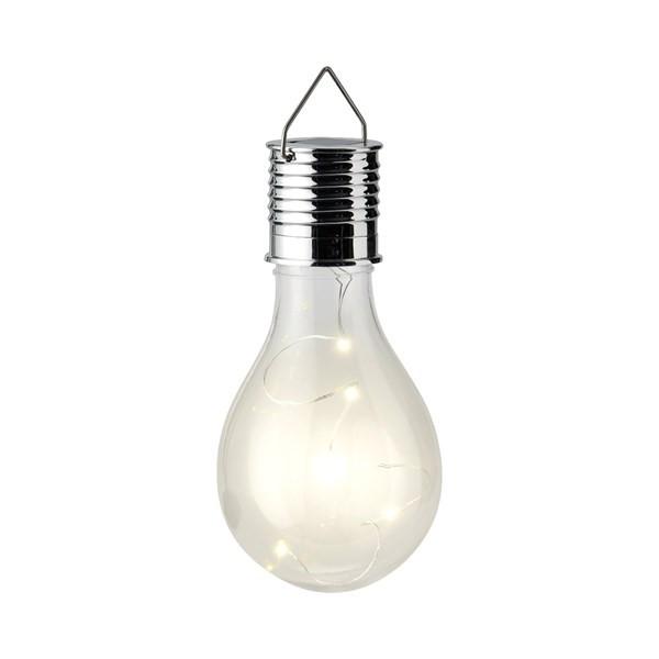 LED Solar Gartenbeleuchtung