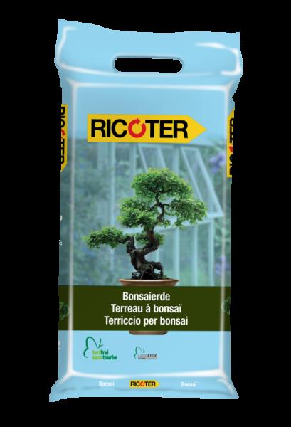 bonsaierde-ricoter