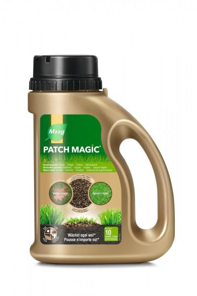 Patch Magic Rasenreparatur 4 in 1, 1 kg