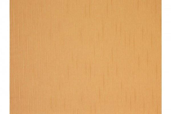 Stoff Breite 150 Prado gelb