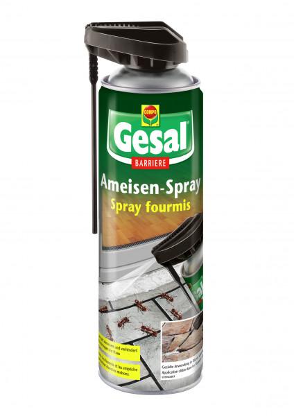 Gesal Ameisen-Spray BARRIERE