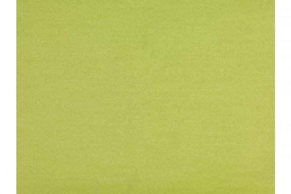 Stoff Breite 137 Solids pistache