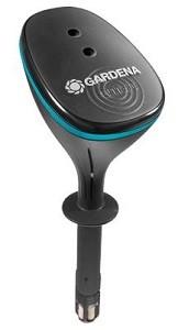 Gardena Smart Sensor