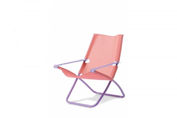 Hawaii Liegestuhl klappbar