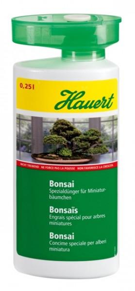 Bonsai (flüssig)