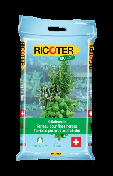 kraeutererde-bio-line-ricoter