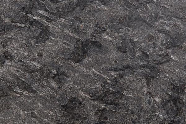 Gartentischplatte Granit satinato