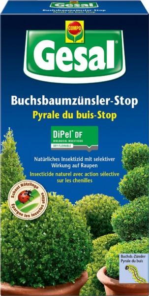 Gesal Buchsbaumzünsler-Stop DiPel*