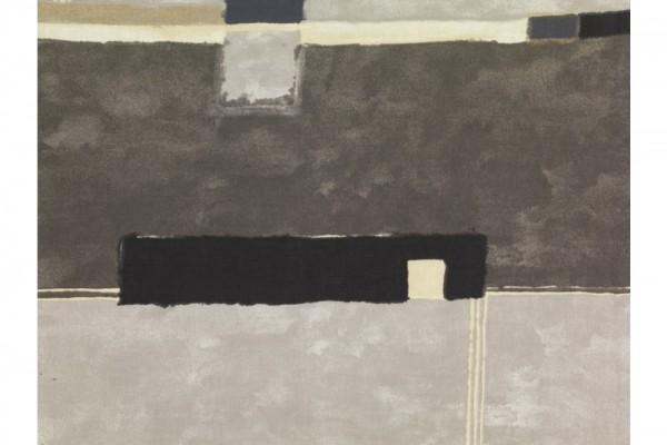 Zierkissen quadratisch Clifton Original Grösse: 38x38