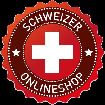 Schweizer Onlineshop