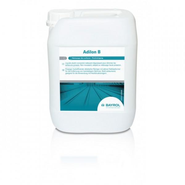 ADILON B (10kg)