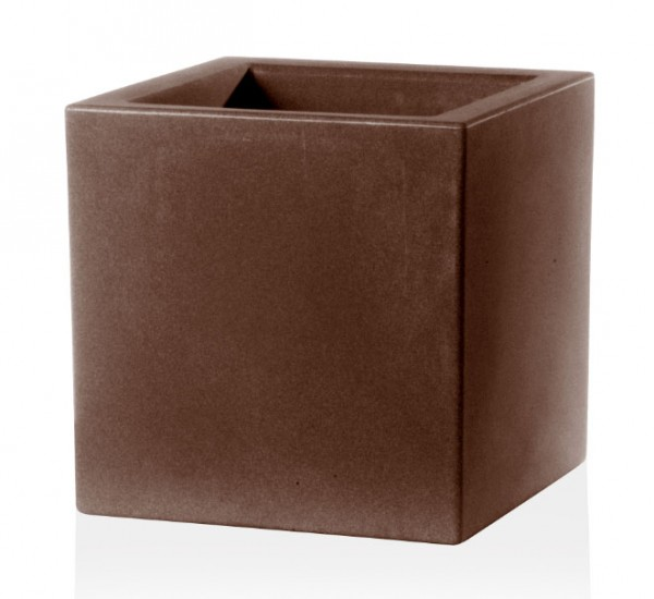 Schio Cubo bronze