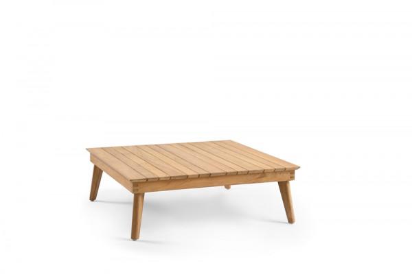 Bonaire Loungetisch Holz