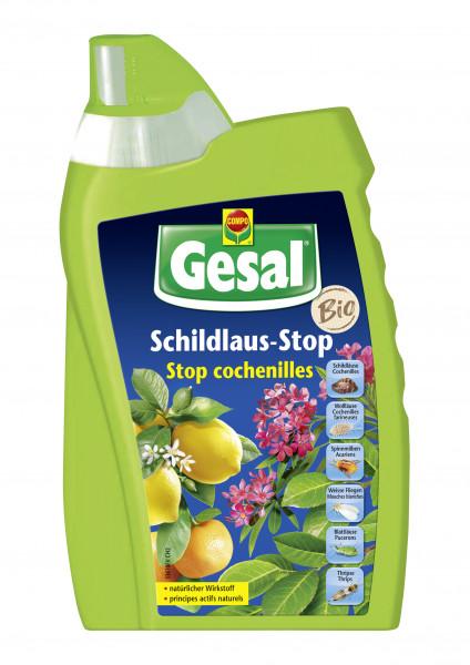 Gesal Schildlaus-Stop