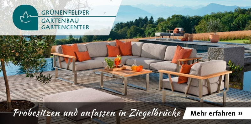 das schweizer online gartencenter. Black Bedroom Furniture Sets. Home Design Ideas