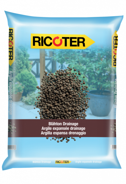 blaehton-drainage-ricoter