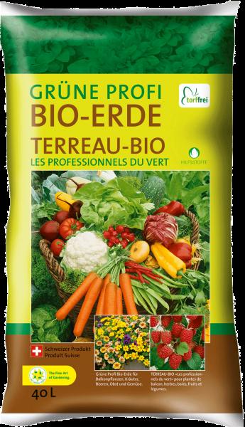 EGP-Bio-Erde-40L-ricoter