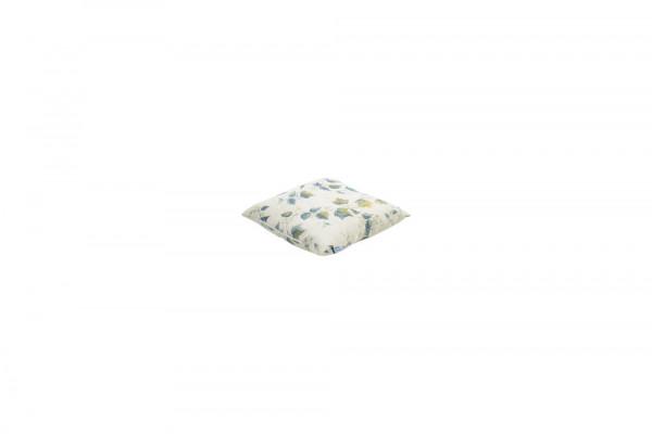 Zierkissen quadratisch Pampano Neu Grösse: 38x38