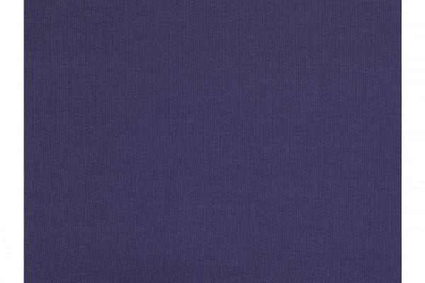 Stoff Breite 180 Classic blau