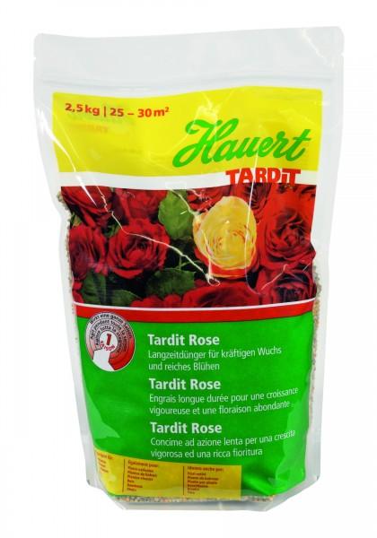 Tardit Rose